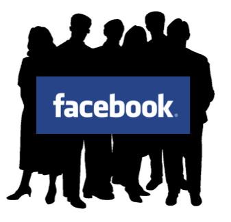 Ce impact au schimbarile realizate de Facebook asupra comunicarii brandurilor in social media