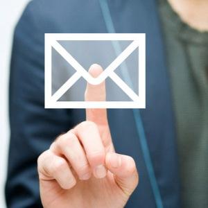 Sfaturi pentru campanii de email marketing reusite