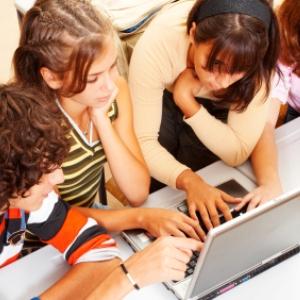 STUDIU: Cum sa te adresezi consumatorilor din Generatia Y