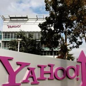 Au aparut primele speculatii privind posibile oferte de preluare Yahoo!
