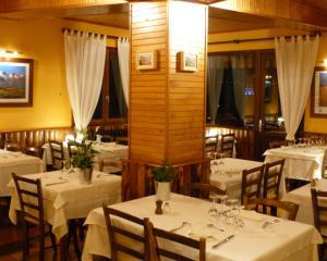 Un bucatar faimos prezinta reteta esecului in afacerile cu restaurante