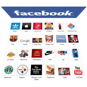 Pauza de Facebook:  O zi, doua, o luna, definitiv?