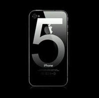 Apple a lansat colectia de reclame iPhone 5