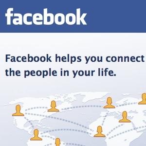 Technici de postare pe Facebook