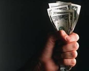 Cum sa fii platit pentru adevarata ta valoare