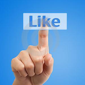 Brand-urile romanesti cele mai placute pe Facebook