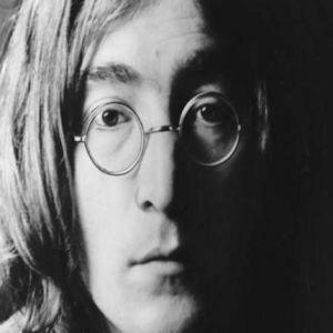 Invata sa traiesti de la John Lennon