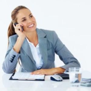 Cum poti obtine un job in 2012