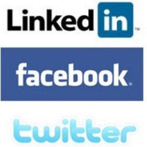 Trucuri utile pentru atingerea audientei tinta pe Facebook, Twitter si LinkedIn