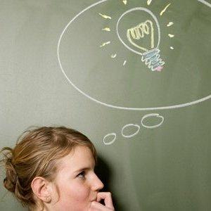 10 intrebari la care sa raspunzi inainte de a lansa un nou produs sau serviciu