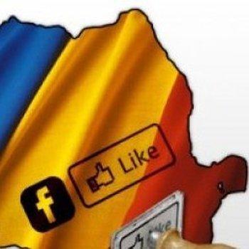 Romanii, in topul europenilor care interactioneaza cu brandurile pe retelele sociale
