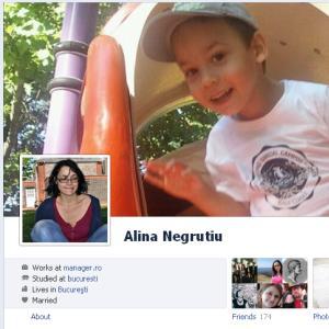 Cum sa-ti actualizezi profilul de Facebook in doar 5 minute