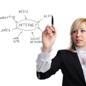 Ce trasaturi ar trebui sa aiba un social media manager
