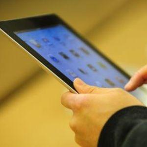 Tabletele ameninta piata PC-urilor, vor deveni dispozitivele preferate pana in 2016