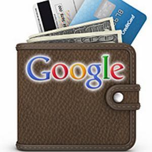 Bine ati venit in viitor: Magazinele Gap accepta plata prin Google Wallet