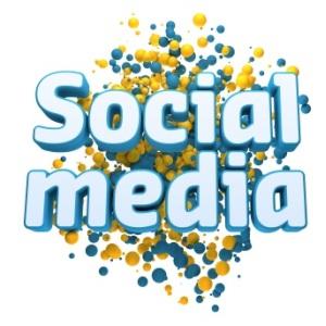 Ce canal social media ar trebui sa folosesti?