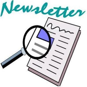 4 metode de succes pentru a atrage noi abonati la newsletter