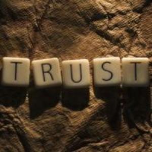 Afla cum poti creste increderea pe care o au clientii tai in tine si afacerea ta