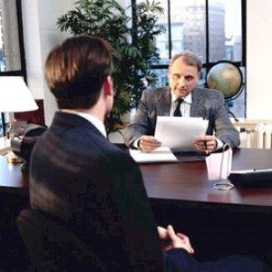Ce ar fi trebuit sa spui la interviu: 5 scenarii posibile