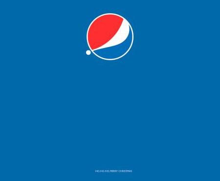 15 dintre cele mai creative reclame de Craciun