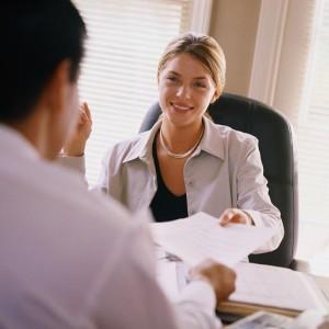 5 greseli pe care fiecare angajator ar trebui sa le evite in cadrul unui interviu