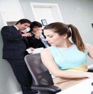 Modalitati prin care sefii isi pot discrimina in mod legal angajatii