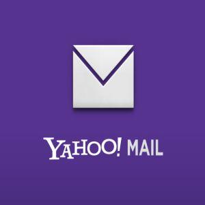 Yahoo nu-si poate face angajatii sa foloseasca Yahoo Mail