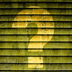 Ce idei de afaceri ne mai atrag atentia in 2013?