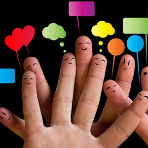 Ads Manager: noua optiune pentru cei care dezvolta afaceri si folosesc Facebook pentru promovare