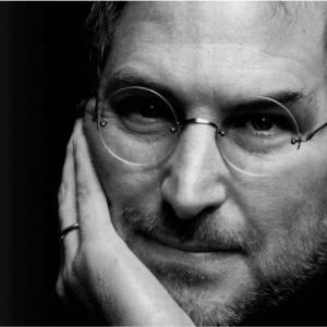 Steve Jobs era un perfectionist neobosit
