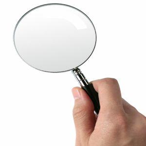Chiar trebuie sa stim cine se uita la profilul nostru de Facebook?