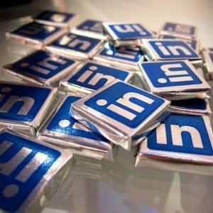 Cum sa-ti cresti vanzarile folosind reteaua LinkedIn