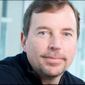 Scott Thompson isi da demisia din fruntea Yahoo in urma scandalului cu CV-ul buclucas