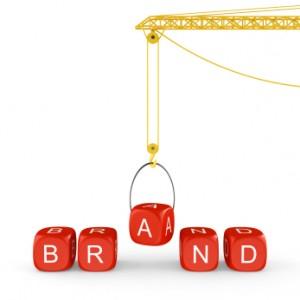 Pasi pentru construirea unui brand