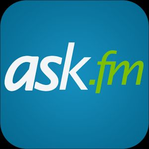Ask.fm, alternativa Facebook?