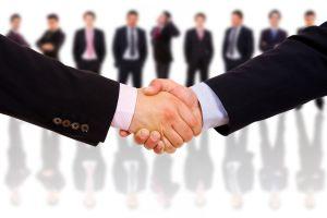 3 modalitati prin care iti poti imbunatati relatia cu clientii