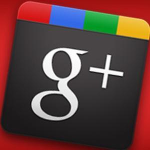 Traficul Google+ scade, caci utilizatorii stau foarte putin pe site