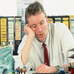 16 norme esentiale de eticheta la birou
