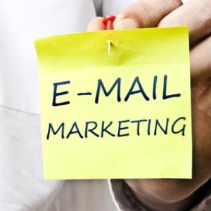 VIDEO: Sfaturi pentru o campanie eficienta de email marketing