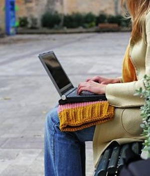 25 de motive pentru a scrie un blog de business