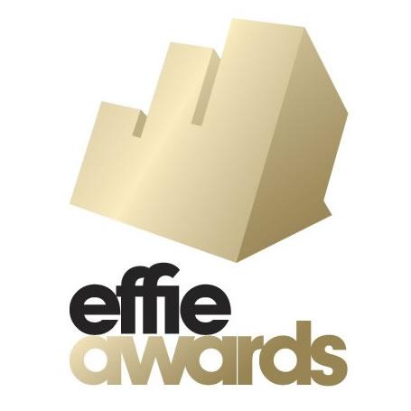 EFFIE AWARDS 2012: Graffiti BBDO a castigat marele premiu pentru campania Pepsi