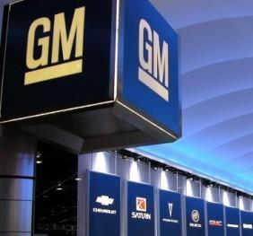 De ce a renuntat General Motors la publicitatea pe Facebook. Motivul real