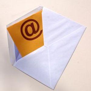 Cum gandesti o campanie de email marketing pentru rezultate surprinzatoare? Iti spunem noi ...