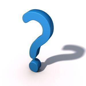Intrebarea care te ajuta sa ai mai multe vanzari