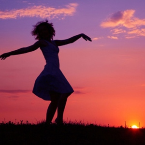 10 lucruri care te ajuta sa-ti descoperi pasiunea in viata