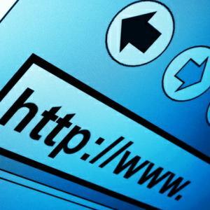 Cele mai dorite noi extensii de domenii de Internet