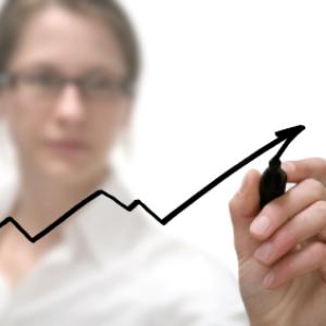 5 pasi catre un marketing de succes