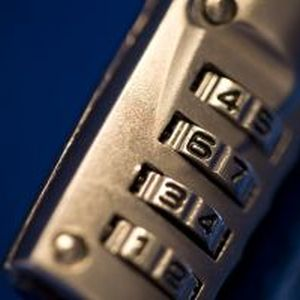 5 instrumente care rezolva problema confidentialitatii datelor in online!