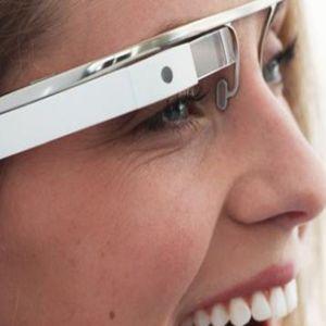 Brand-urile trag cu ochiul la Google Glass. Apple ar trebui sa se teama