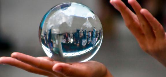 4 predictii pentru companiile private in 2013
